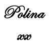 polinaplain